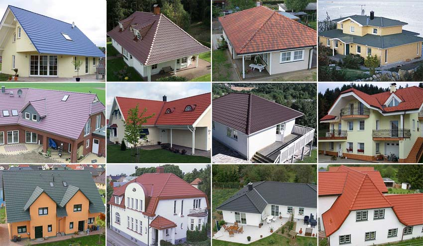 houses_roofs_collage[1].jpg
